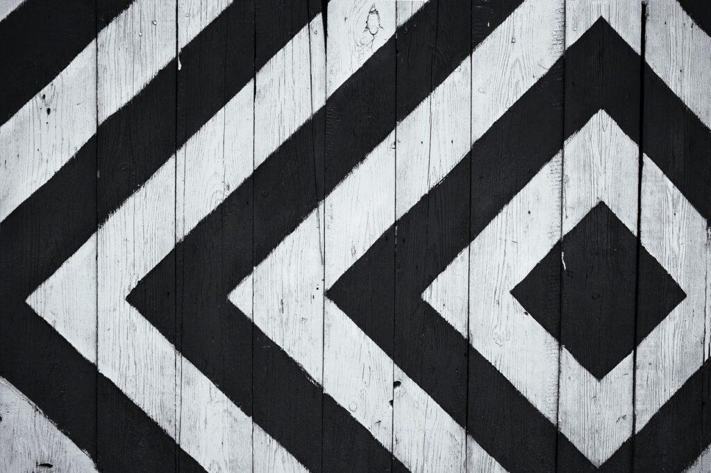 Få minderne om din barndomsby op på væggen med byplakater fra Vilakula