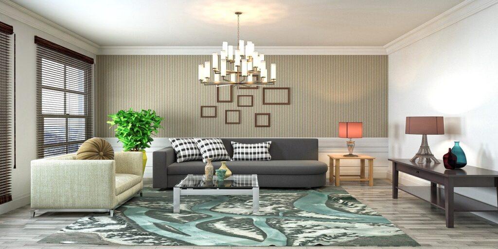 3 gode råd til at optimere belysningen i dit hjem