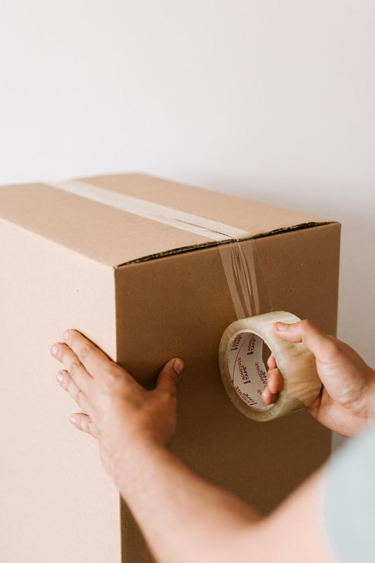 Simple tips til et sikkert boligkøb